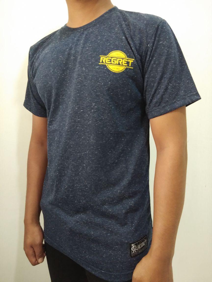NEW HOT ITEM - Kaos T-Shirt Distro / Kaos Pria / T-Shirt Pria Anime Premium