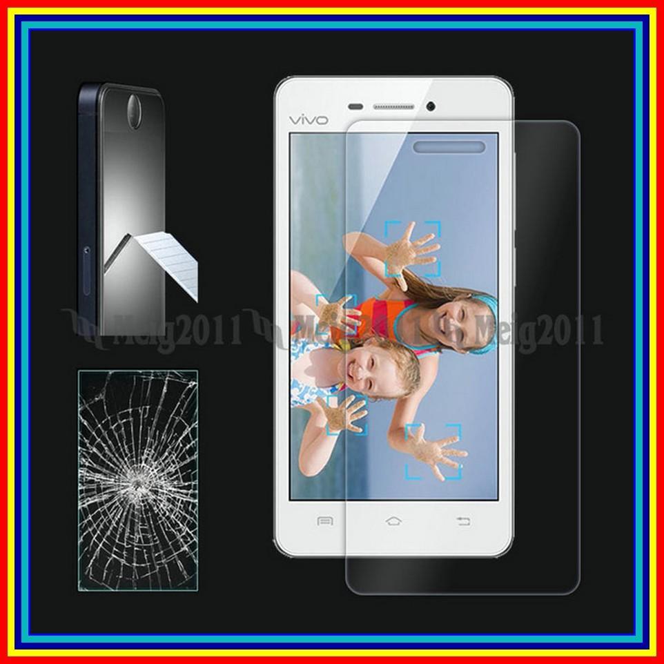 Hunter Tempered Glass Screen Protector For Vivo Y31 Daftar Harga K Box Anti Gores Y15 Clear Kaca