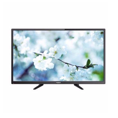 Aqua LED TV 32 - 32AQT6900