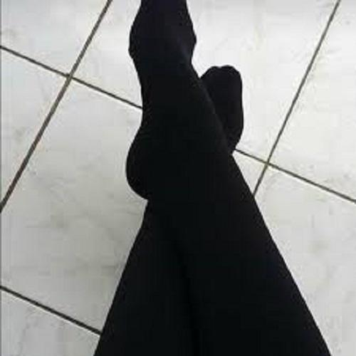 Legging Wudhu Wanita Muslimah Delisa Store 2