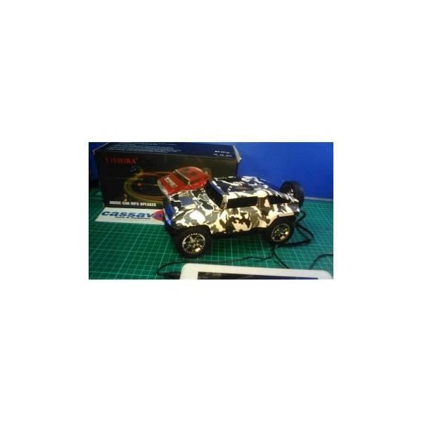 PROMO TERMURAH Hummer Speker ( Mp3- Usb- micro SD- Hp- dll) speaker aktif / speaker laptop / speaker super bass