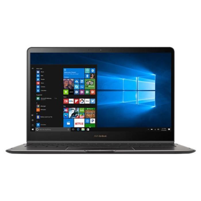 Laptop Asus Core i5