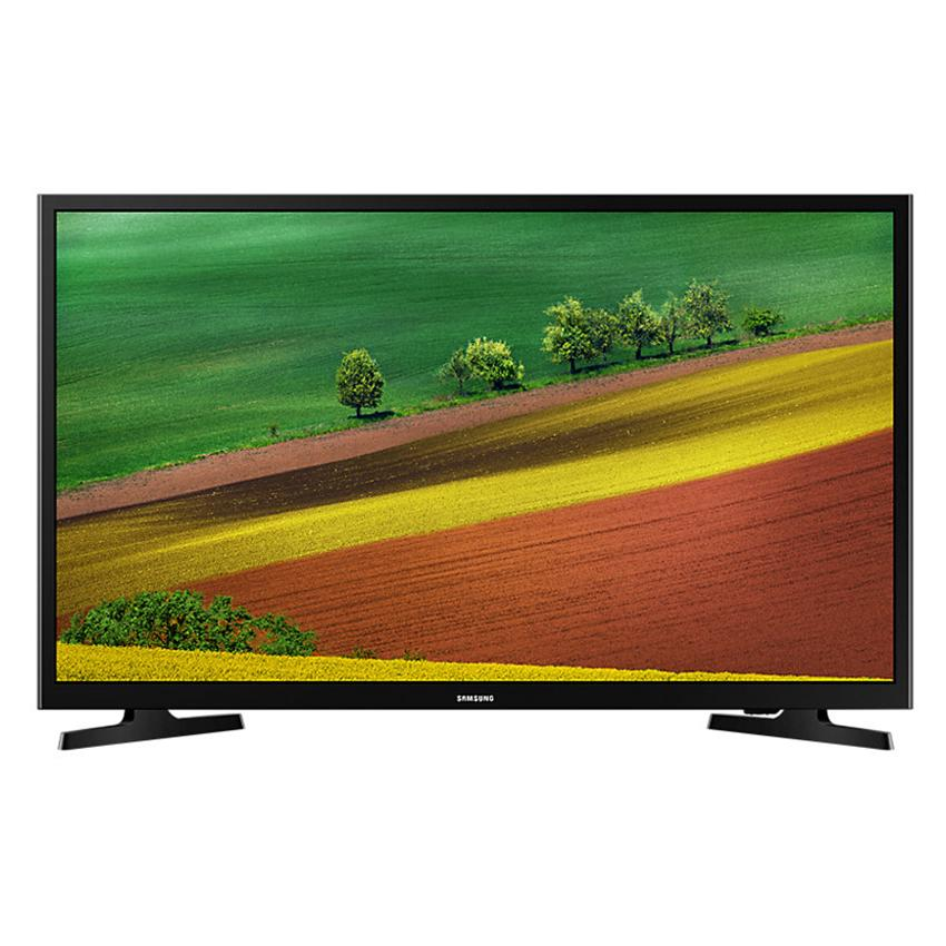 Samsung 32 inch HD Flat TV N4003 Series 4 (Model 32N4003)