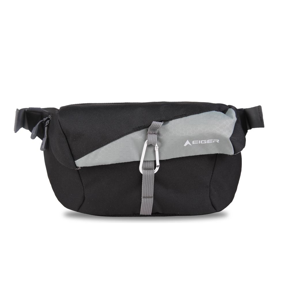 Eiger Ascenda 1.0 Waist Bag 6L