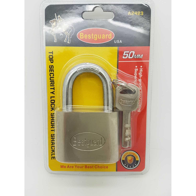 Kunci Pintu Bulat Wc Pvc Kamar Mandi Bestguard Daftar Plastik Tutup Lubang Gembok Hight Quality Perakidr60000 Rp