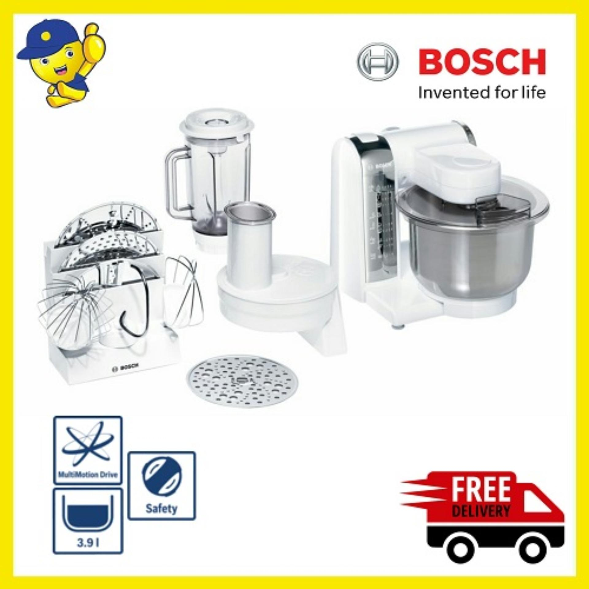 Kitchen Set Lazada: Barang Kelengkapan Dapur