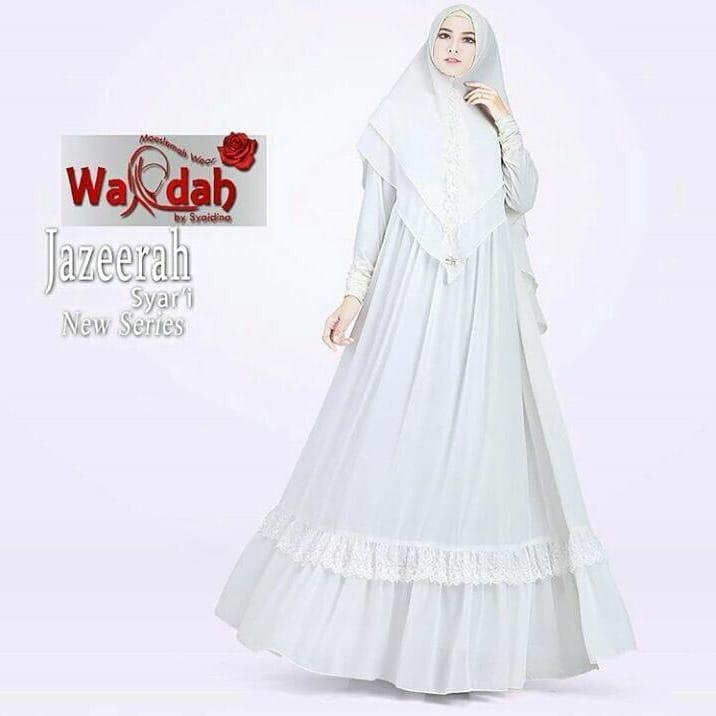 7d4d3825cf0dd44f6b6a31484a07d843 Inilah Daftar Harga Model Dress Muslim Casual Terbaru saat ini