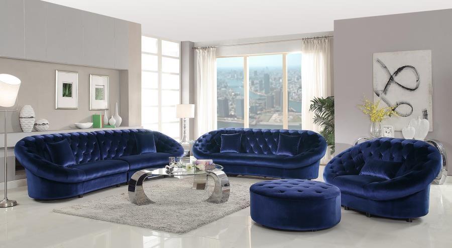 sofa kursi mewah minimalis terbaru
