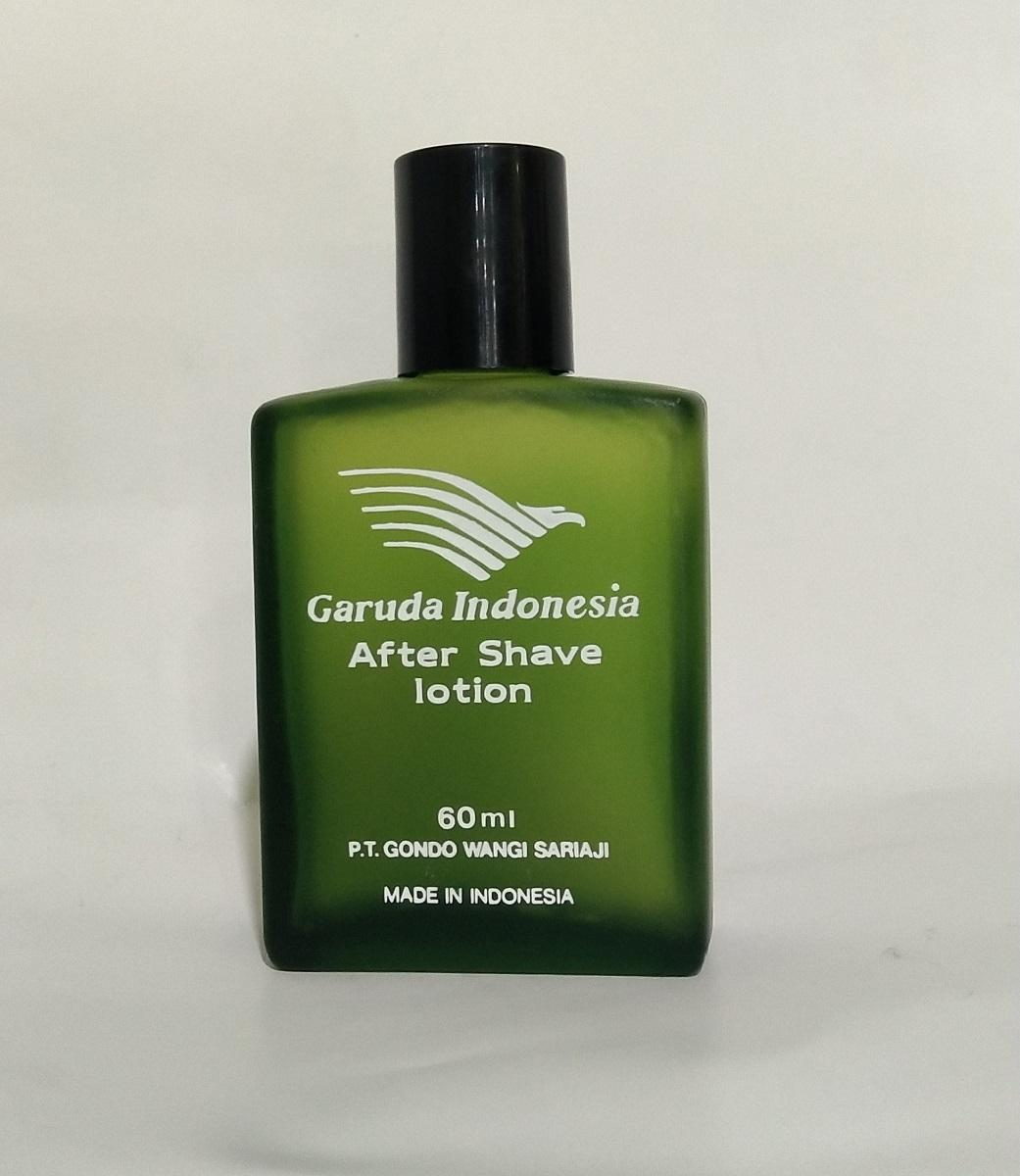 Buy Sell Cheapest Parfum Garuda After Best Quality Product Deals Eau De Toilette Edt Maskapai Indonesia 60ml Shave Lotion Original Asli Pria Dan Wanita Aroma