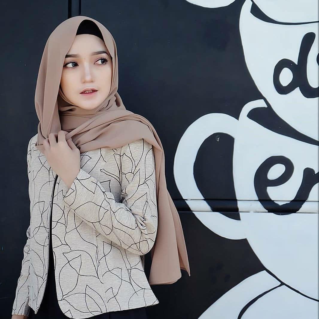 7d8c2c6e4a180314eb1be29adb2011d6 Review List Harga Busana Muslim Batikcom Terbaik minggu ini
