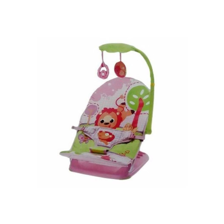 MURAH Mastella Infant Seat Kursi Santai Bayi Tempat Duduk Bayi