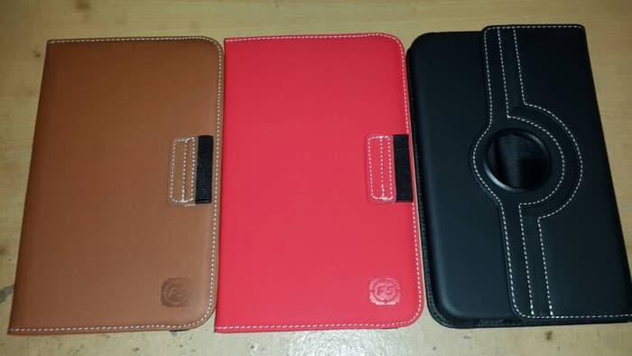 leather case samsung tab 3 uk 8inch (flipcase, flipcover, cover)