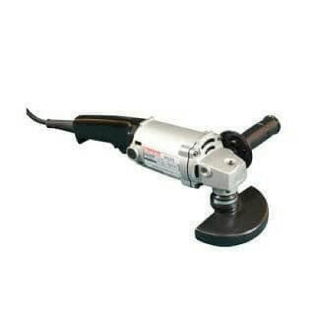 Buy Sell Cheapest Best Seller Gurinda Quality Product Deals Gerinda Straight Grinder Bosch Ggs 5000 L Ggs5000 Mesin Alat Lurus Idr 3183000 Idr3183000 View Detail Makita 9005n Tangan 5
