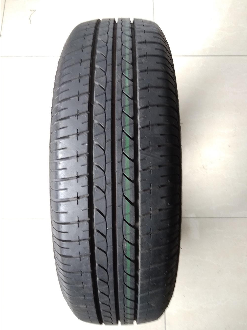 Bridgestone B250 175 70 R14 Ban Mobil