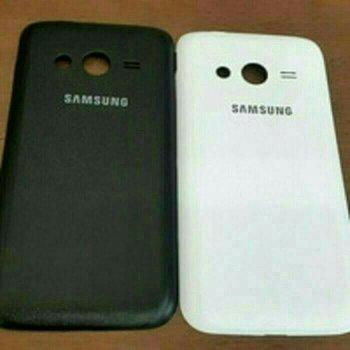 TUTUP BATERAI SAMSUNG GALAXY V G313 CASE BACKDOOR  -