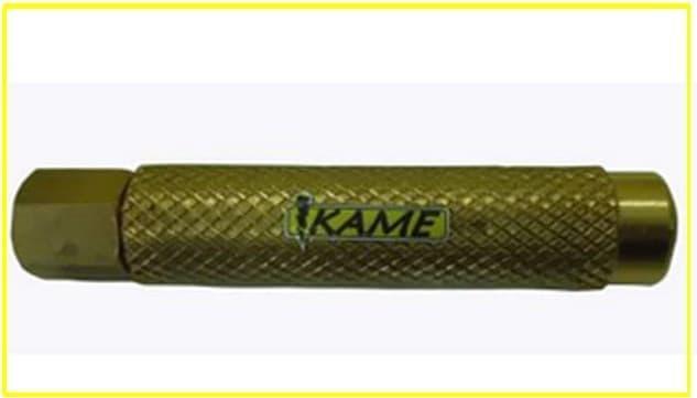 spare part gun high pressure 1/4 ikame Termurah
