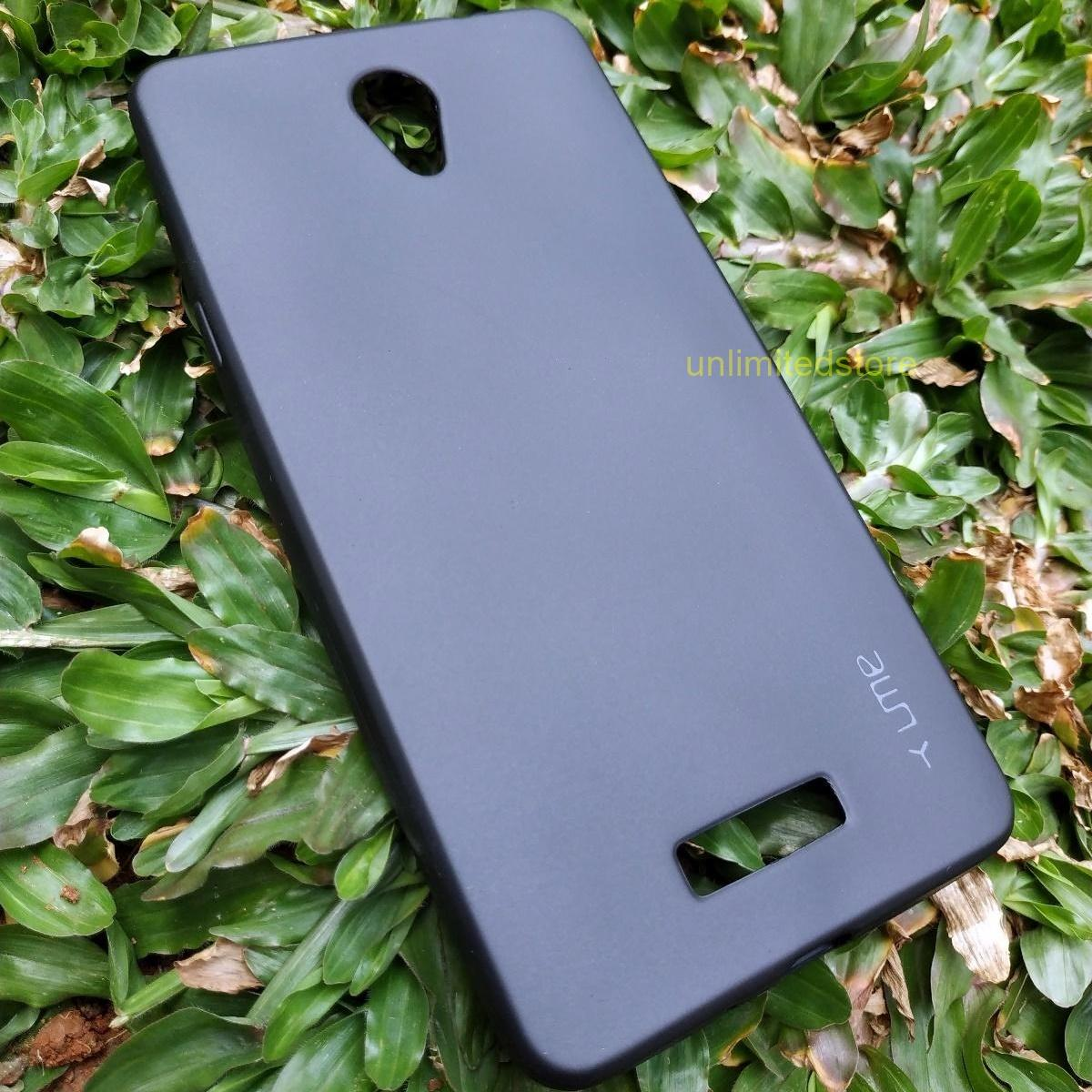 Jual Silicone Case Soft Murah Garansi Dan Berkualitas Id Store Softcase Covet Blackberry Aurora Bb Silikon Silicon Ume Eco For 360 Protection Auroraidr34700 Rp 35000