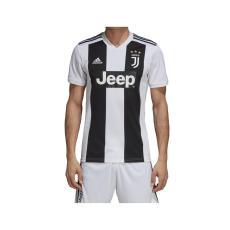 Zoc Jersey Bola Kaos Olahraga T-Shirt JUVE SET CELANA Home / Away / 3RD