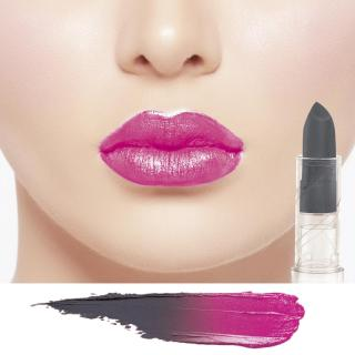BRUNBRUN PARIS - Magic Lipstick Blackmail thumbnail