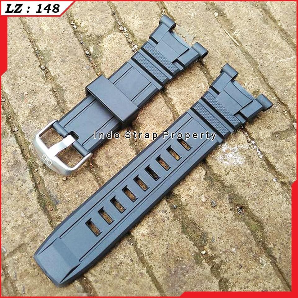 Tali Untuk Jam Eiger IYW0098 & IYW0084