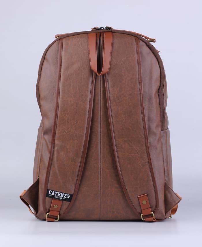 PALING LARIS  tas ransel pria laptop backpack rayleigh eiger daypack sekolah cowok