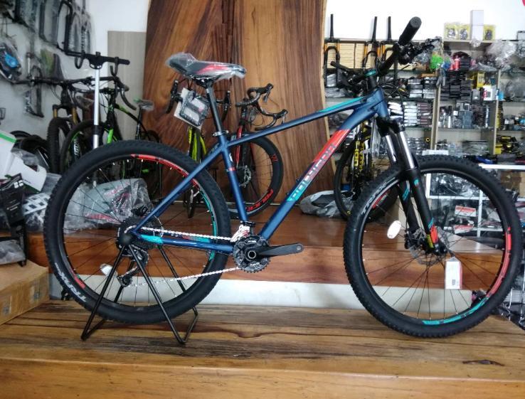 Sepeda POLYGON XTRADA 5