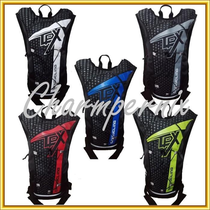 BEST SELLER!!! Tas Sepeda Hydropack Premium - 6zX2BV