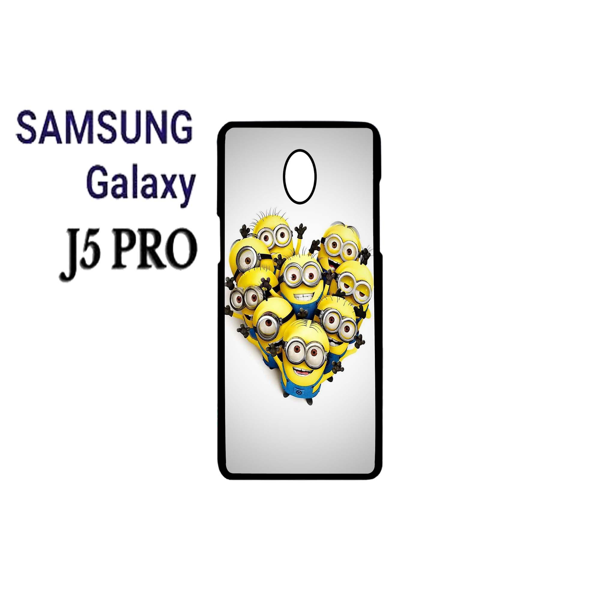 BCS Custom Keren Fashion Phone Case New Samsung Galaxy J5 ProIDR38000. Rp 38.000