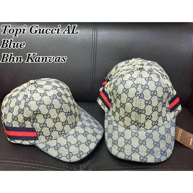 Harga Jual Topi Gucci Bekas Terbaru Termurah Bulan Maret 2019 – GG ... a03c880b33