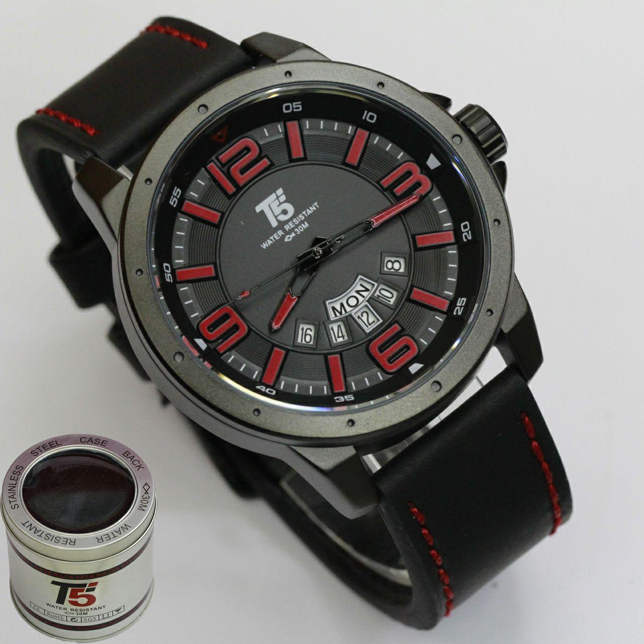 Police Chronograph Jam Tangan Pria Hitam Biru Leather Strap P327 14690jsb 12ap Coklat Ring T5 H3563 Original Aktif Casual For Men