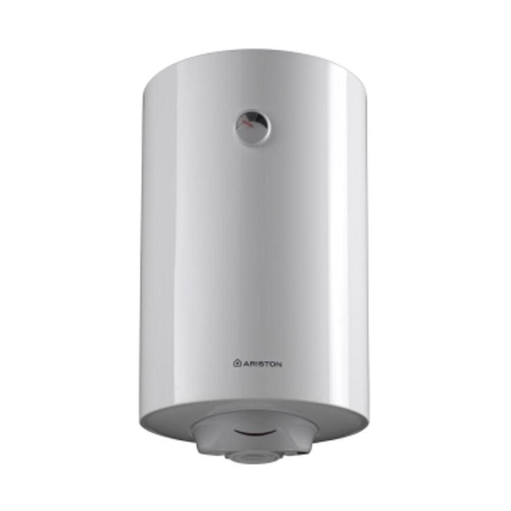 Super Promo Water Heater Listrik 50 Liter Ariston Pro R 50 .1200 Watt. Murah