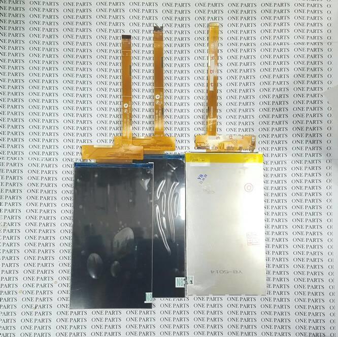 best seller     LCD EVERCOSS U50A PLUS WINNER Y STAR ORIGINAL