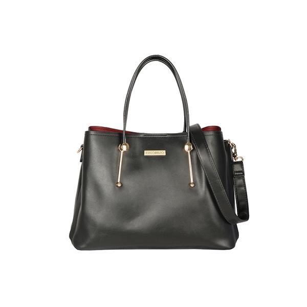 Palomino Diska Handbag - Black