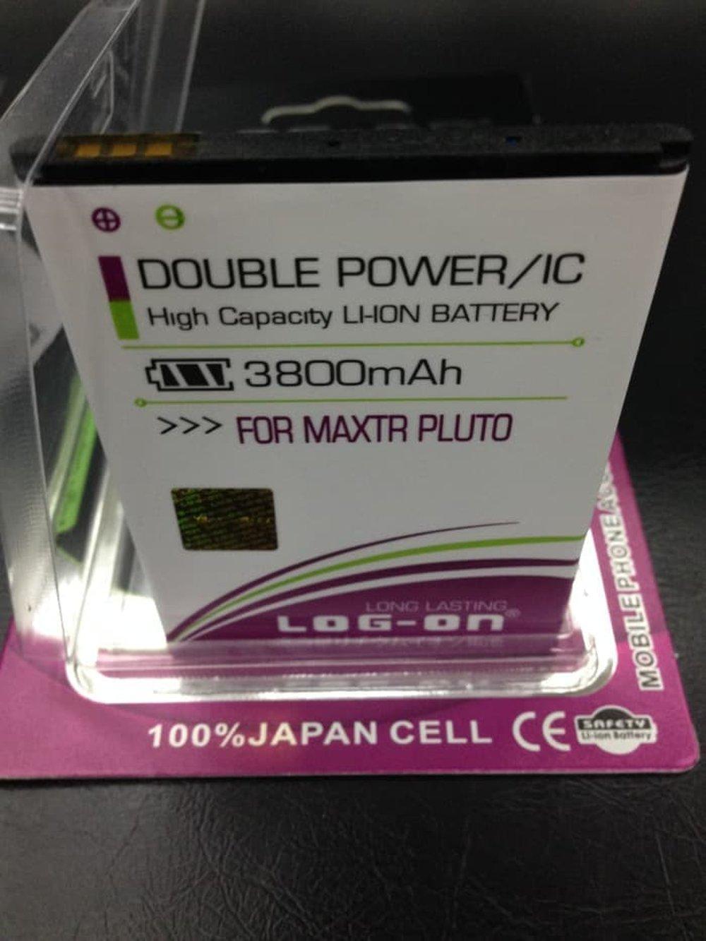 Jual Maxtron V7 Murah Garansi Dan Berkualitas Id Store New7a Smartphone Rp 90000