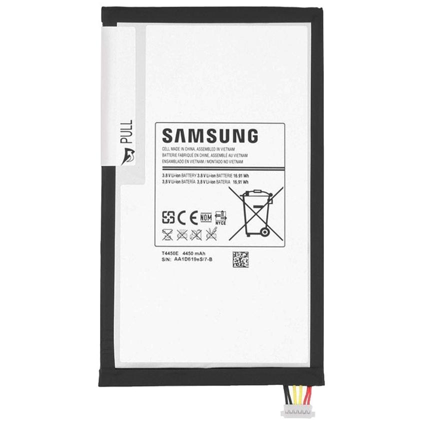 OneGood - Baterai Samsung Galaxy Tab 3 8.0 T310 T311 Batre Tab Battery Samsung