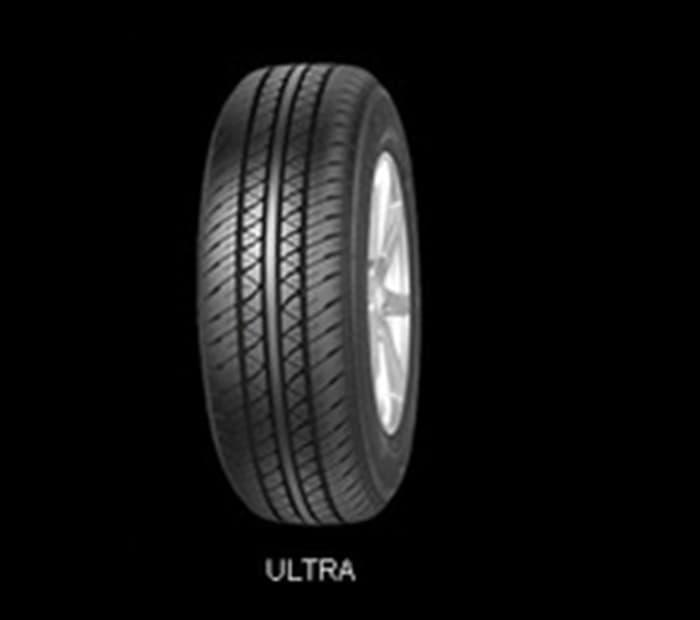 Best Seller Ban Mobil Grandmax Carry Forceum Ultra 165/80 R13 Black