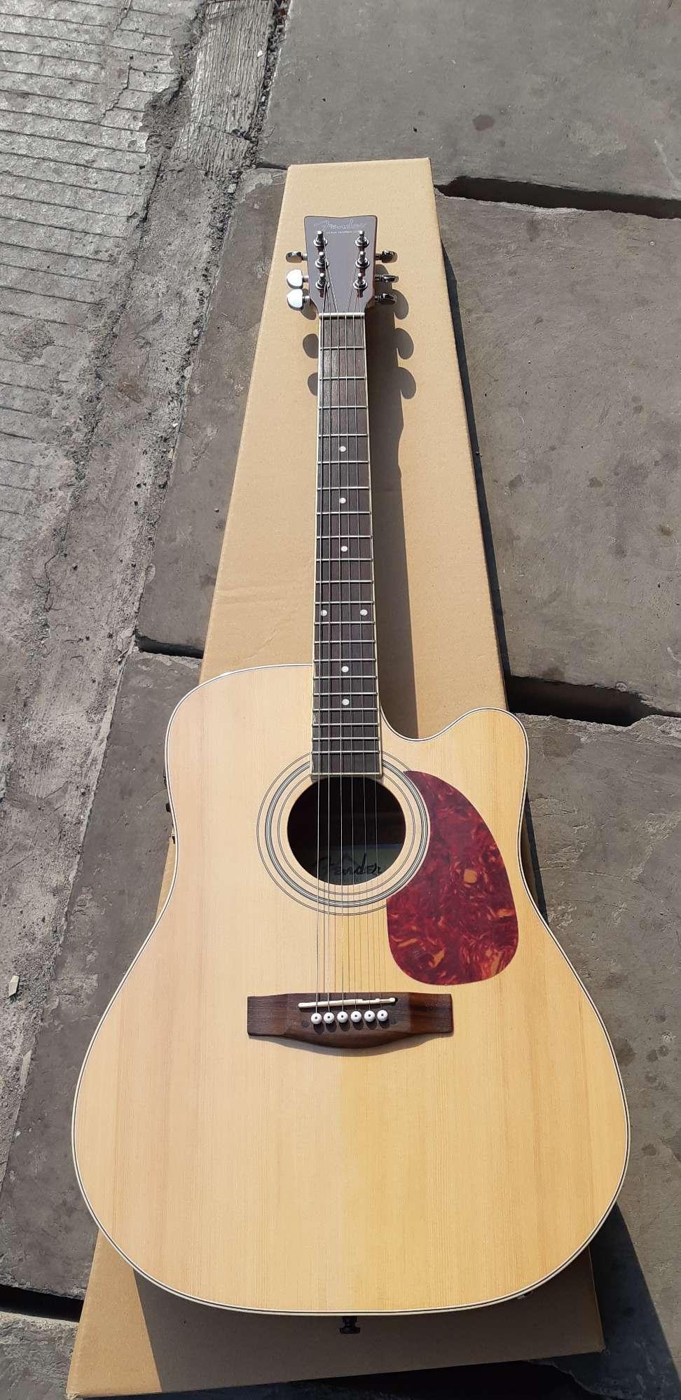 Cara Mudah Bandingkan Harga Tas Gitar Akustik Jumbo Berbagai Softcase Elektrik Top