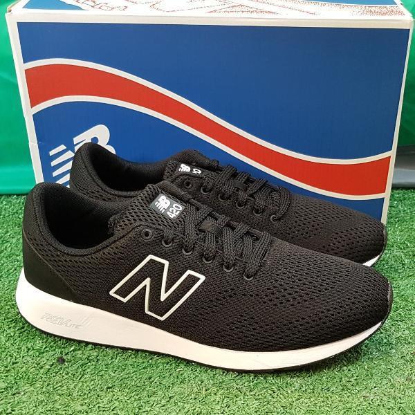 Terbaru Sepatu Casual New Balance MRL420NG Original