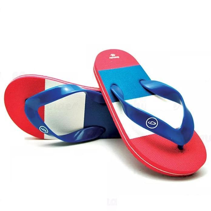 Sandal Daimatu Unisex Pria Dan Wanita Otona 9331-OTN