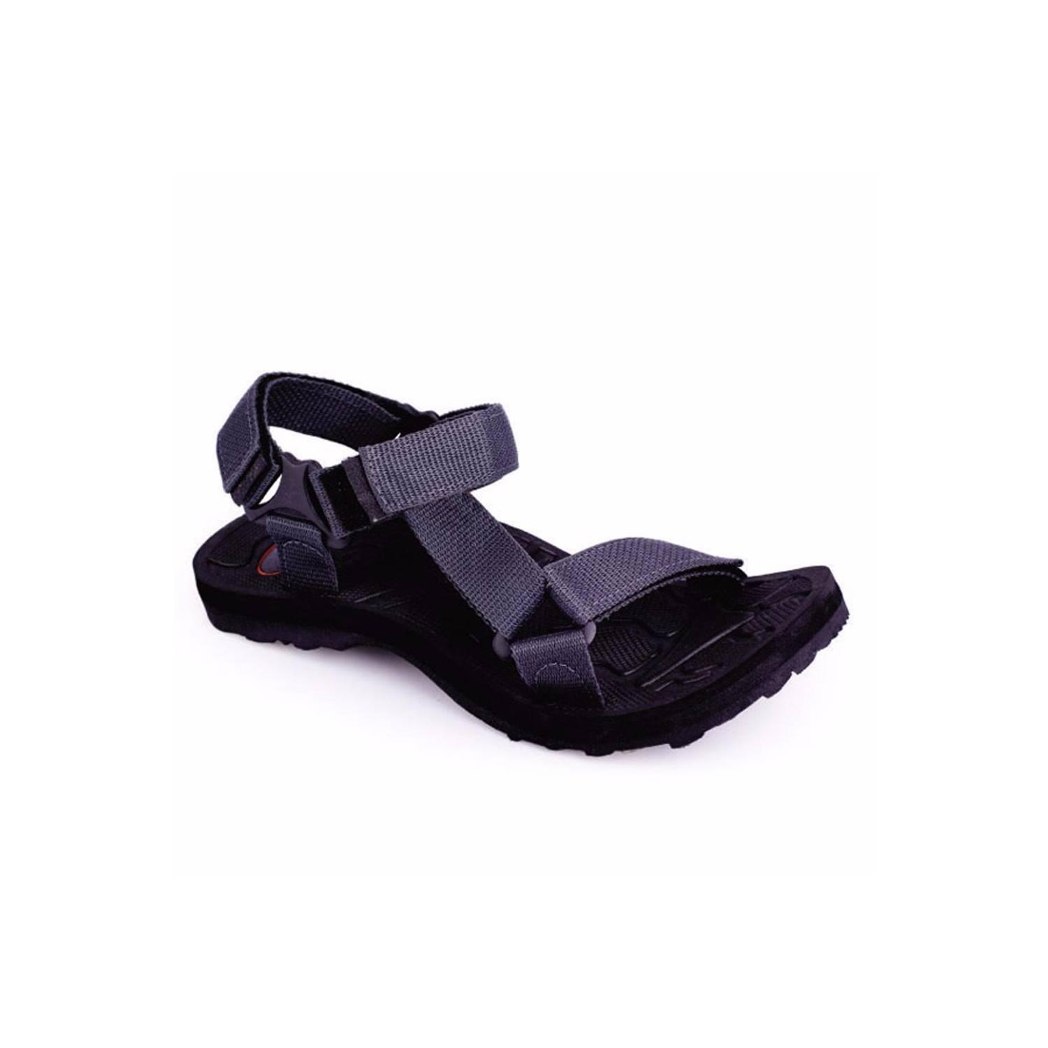LIMITED EDITION STOK TERBARU EIGER SANDAL GUNUNG HOT PRODUCT