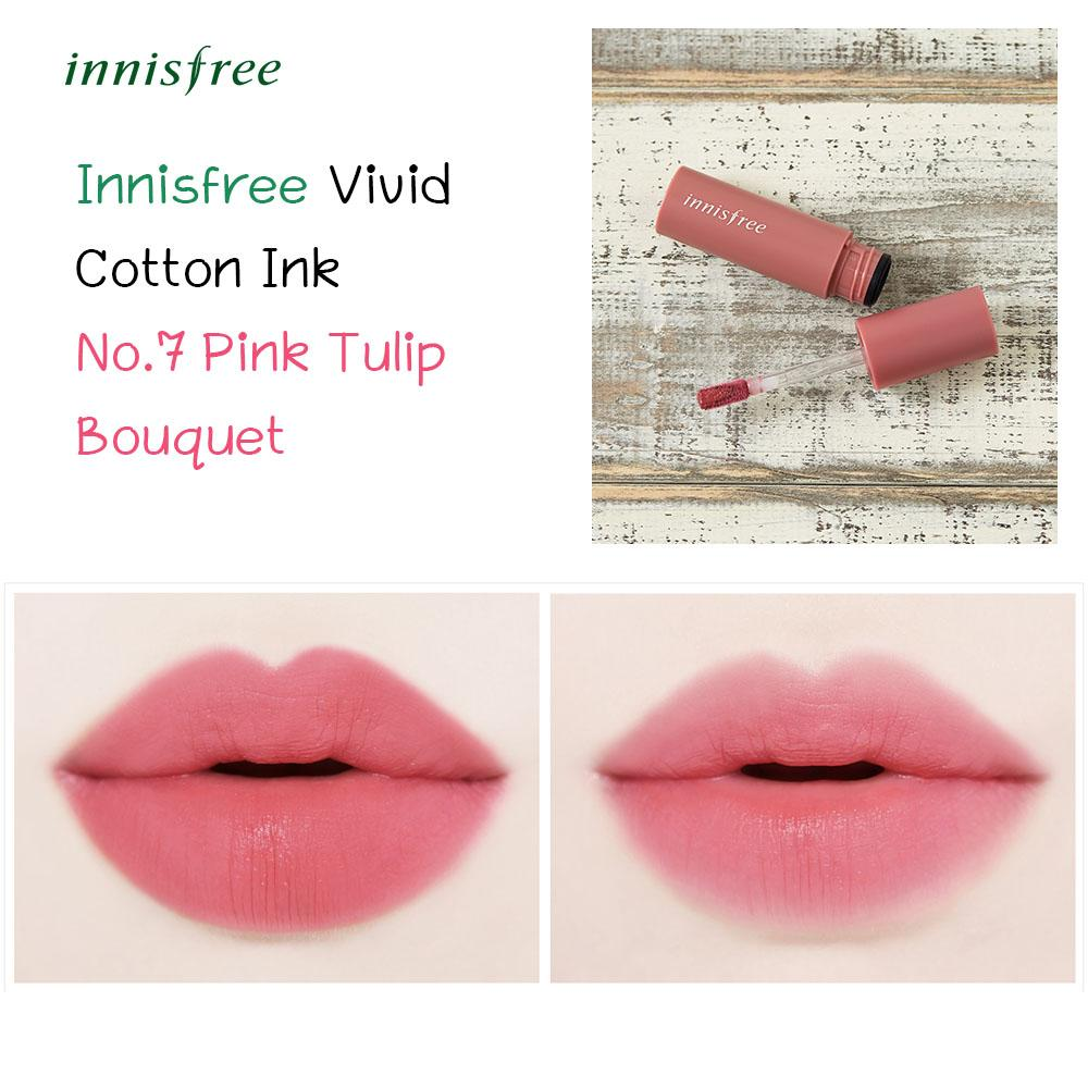 Buy Sell Cheapest Yunmiao 10cm Vivid Best Quality Product Deals Inez Correcting Cream Innisfree Cotton Ink 07
