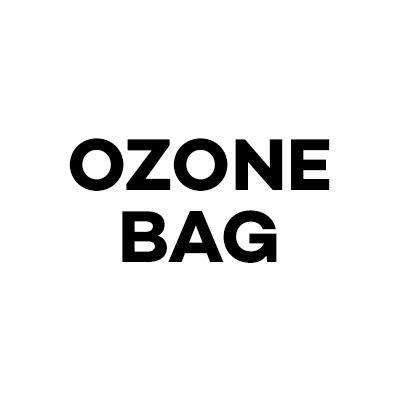 Jual Laptop Backpacks Online Terbaru | lazada.co.id