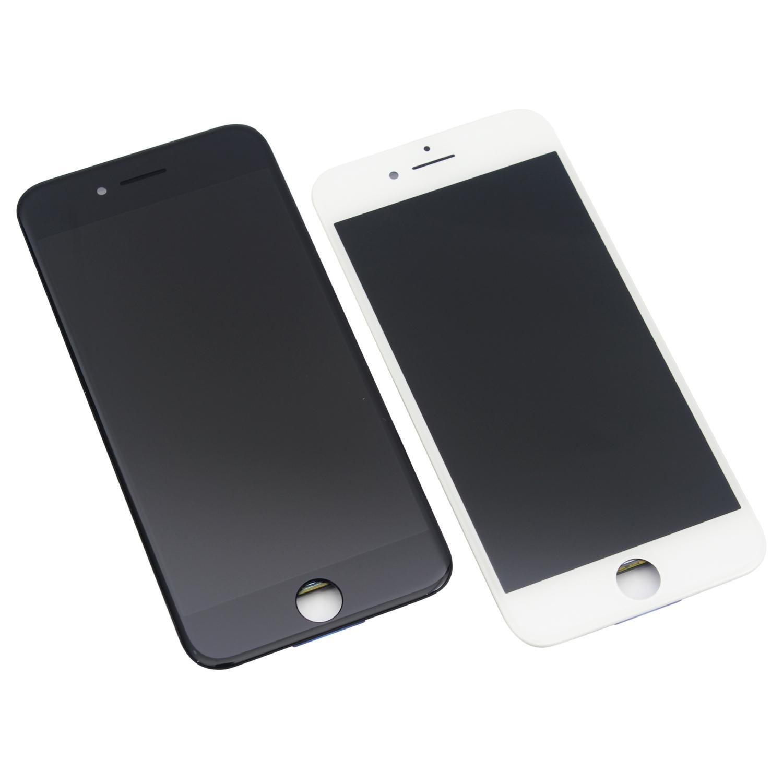 LCD TOUCHSCREEN IPHONE 8G ORIGINAL