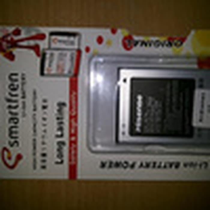 Batre baterai original smartfren andromax u2