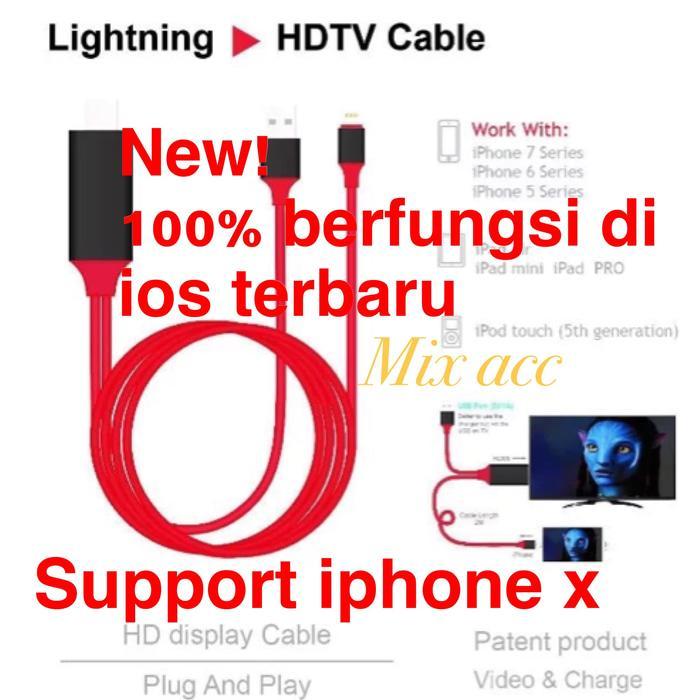 ... For Iphone Ipad Mini Xiaomi Samsung Tab Anti TheftIDR89100. Rp 93.800