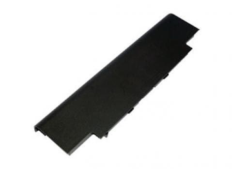 SALE - Baterai Laptop Dell Inspiron N4010 N4110 N4050 N5030 N5010 N3010 OEM Original