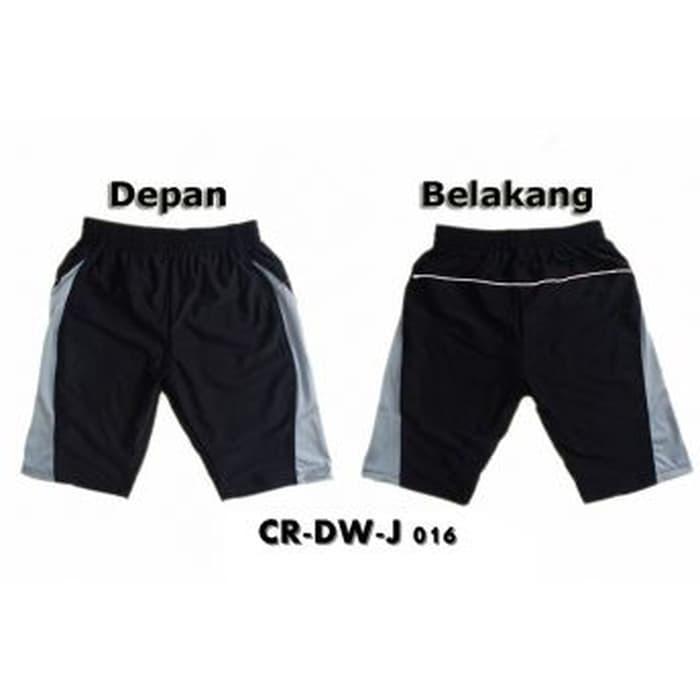 PROMO!!! Celana Renang Pria JUMBO 6L (XXXXXL) dan 7L (XXXXXXL) CR-DW-J-016 - 6K3CtZ