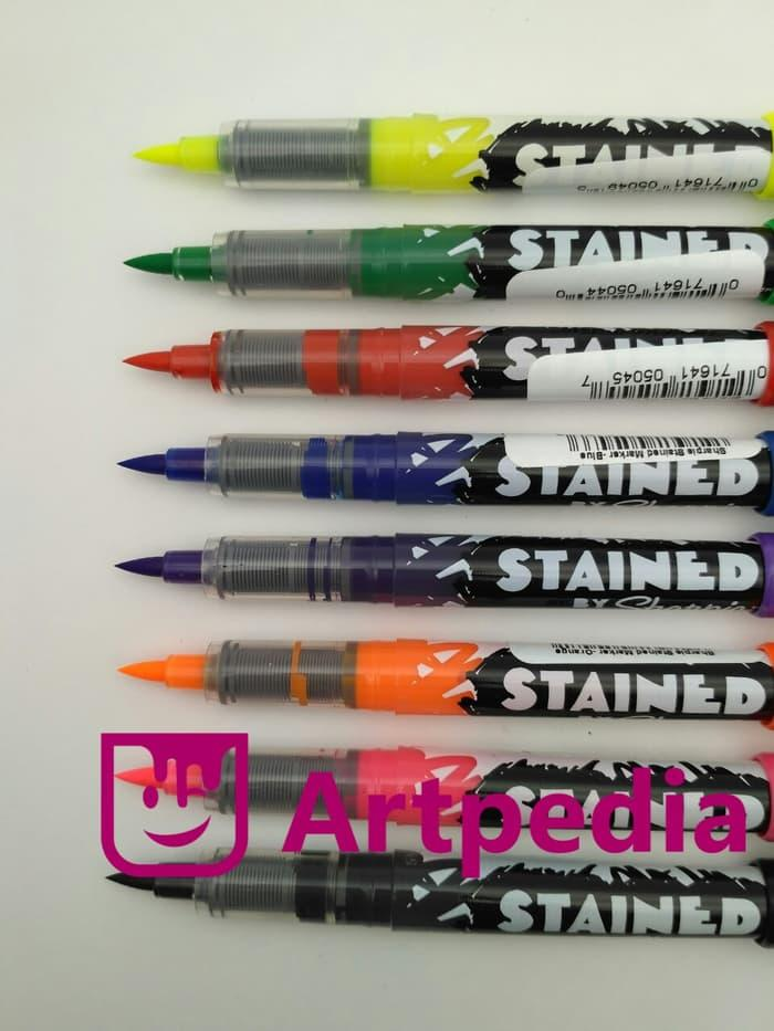 buy sell cheapest promo sharpie neon best quality product deals