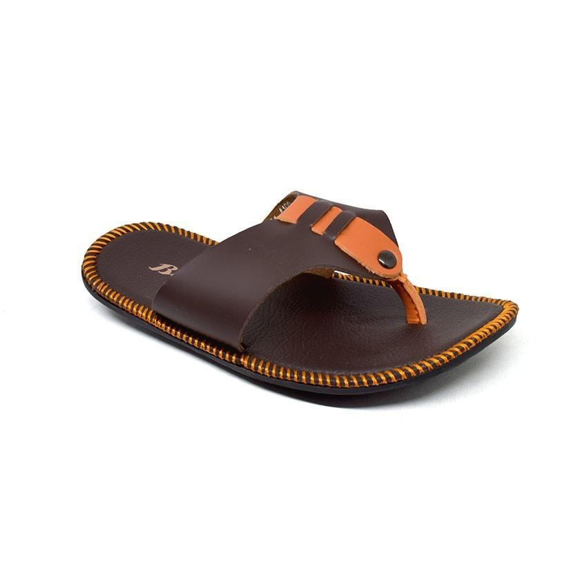 BATA Sandal Anak Pria ALVIN 3714103