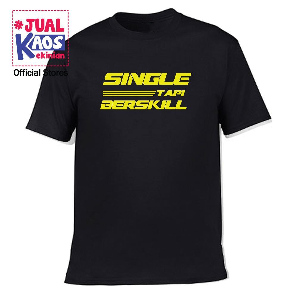 Kaos JP 1 Jual Kaos Jualkaos Distro / Bali / Premium / tshirt / katun import / pria / wanita / fashion /  Single tapi berskill